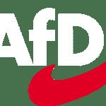 AfD-Logo transparent