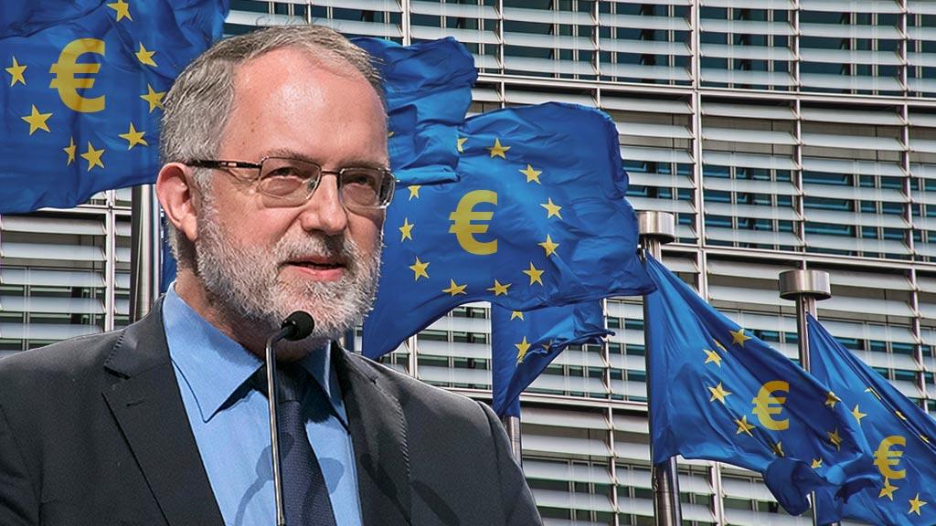Um Monate verspätet und um Bürokratiekosten vermindert schüttet der EU-Solidaritätsfonds insgesamt 279 Millionen Euro an Portugal, Spanien, Italien und Österreich aus.