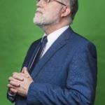 Joachim Kuhs