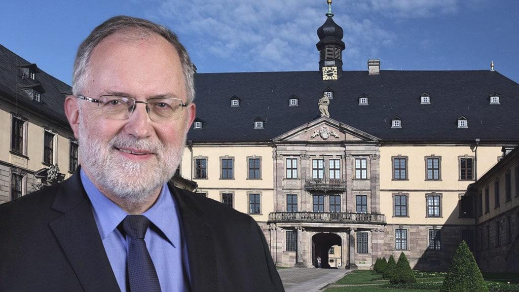 Katholische Kirche in Deutschland kündigt Rom den Gehorsam auf